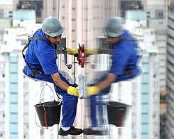 Higienização de cinto de segurança tipo paraquedista preço