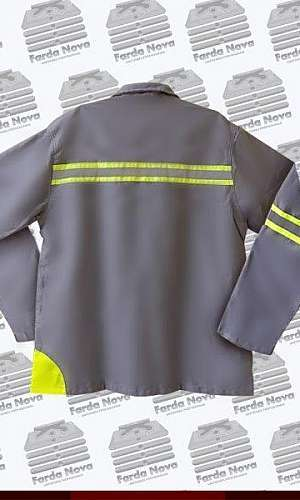 epi uniformes