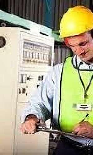 Higiene ocupacional segurança do trabalho