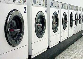 Lavanderia para higienização de epis abc paulista